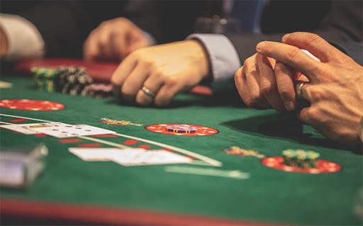 Cara Mengurangi Resiko Kekalahan di Agen Casino Online Indonesia