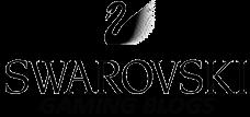 Swarovski-outlets.us.com